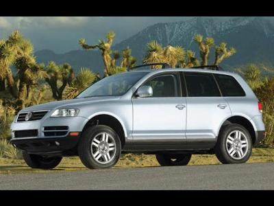2013 Volkswagen Touareg lease in Briarwood,NY - Swapalease.com