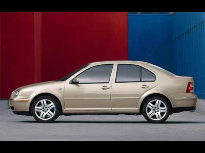 2013 Volkswagen Jetta lease in West Lake,OH - Swapalease.com