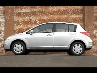 2015 Nissan Versa lease in Houston,TX - Swapalease.com