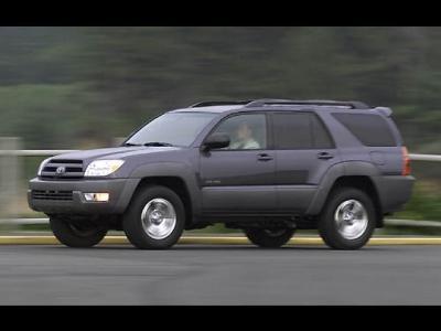 2015 Toyota 4Runner lease in harbor city,CA - Swapalease.com