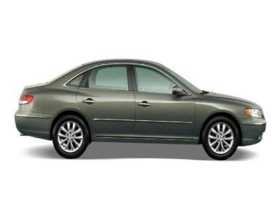 Hyundai Lease
