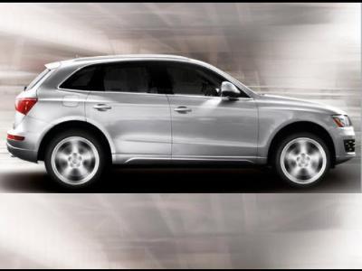 2018 Audi Q7 lease in brooklyn,NY - Swapalease.com