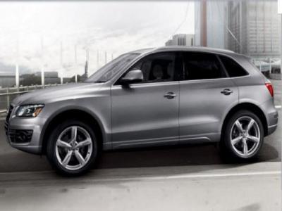 Audi Tacoma  New and Used Audi Cars in Fife