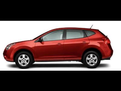 2014 Nissan Rogue lease in Brooklyn,NY - Swapalease.com