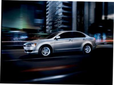 2011 Mitsubishi Lancer lease in Sayreville,NJ - Swapalease.com