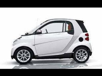 2013 smart fortwo lease in San Antonio,TX - Swapalease.com