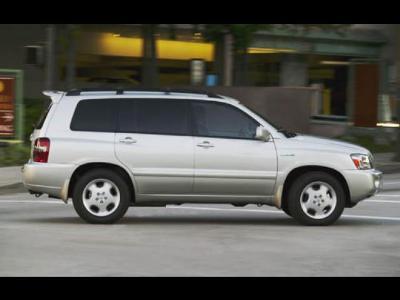 2013 Toyota Highlander lease in Coral Gables,FL - Swapalease.com