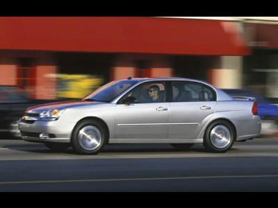 2015 Chevrolet Malibu lease in Royal Oak,MI - Swapalease.com