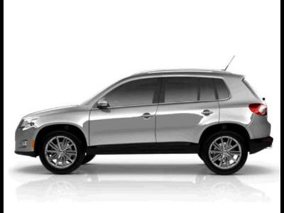 2015 Volkswagen Tiguan lease in scarsdale,NY - Swapalease.com