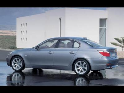 2014 BMW 5 Series lease in mendham,NJ - Swapalease.com