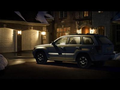 2014 Jeep Grand Cherokee lease in neptune,NJ - Swapalease.com