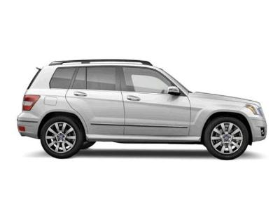 2012 Mercedes-Benz GLK-Class lease in Stamford,NY - Swapalease.com