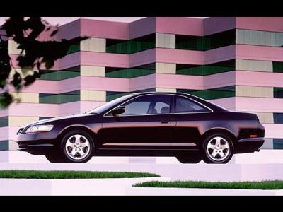 2014 Honda Accord lease in New York,NY - Swapalease.com