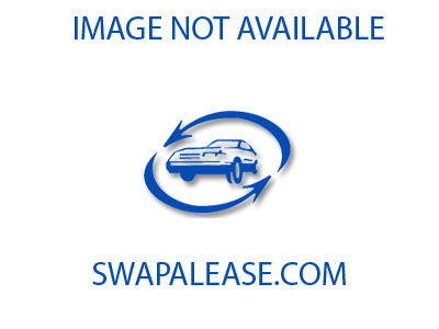 2016 BMW i3 lease in Mahwah,NJ - Swapalease.com