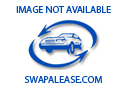 2011 Infiniti EX35 lease in Miami Beach,FL - Swapalease.com